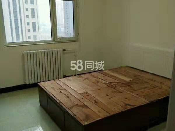 鼎秀华城2室2厅1卫90平米1100住宅出租