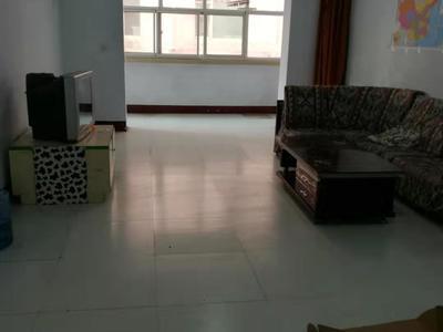 秀水苑3室1厅1卫120平米祖住宅出租