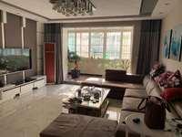 祥泰园3室2厅1卫136.4平米住宅出售
