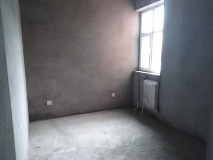 硕阳光电三室两厅一卫114平米住宅出售