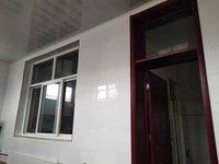 南祥小区小区5室2厅2卫140平米35万住宅出售