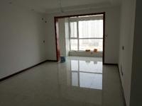 黄花街新建电梯房 福泽小区 大产权 三室两厅一卫 93