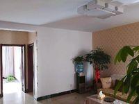 人民广场慧欣小区 两室一厅一卫 83平米 南北通透 75万元