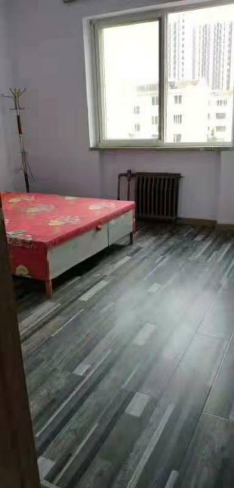 怡泽园小区3室2厅1卫120平米住宅出租