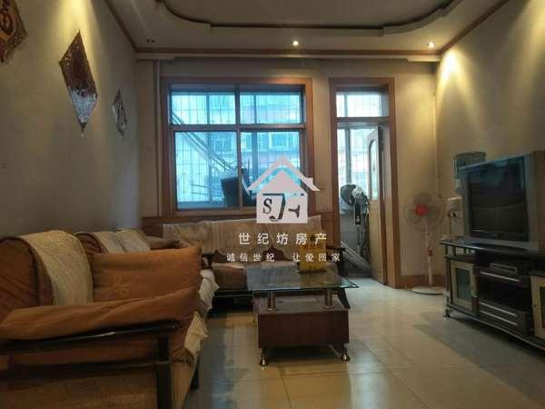 凤庆小区3室2厅1卫90平米,住宅出租