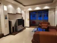 出租泰昌社区3室2厅1卫160平米1400元/月住宅