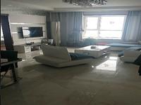 银联苑三室两厅一卫112平米住宅出售