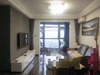 白水印像三室两厅一卫105平米住宅出售