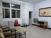 出租二圣头社区3室1厅1卫110平米住宅