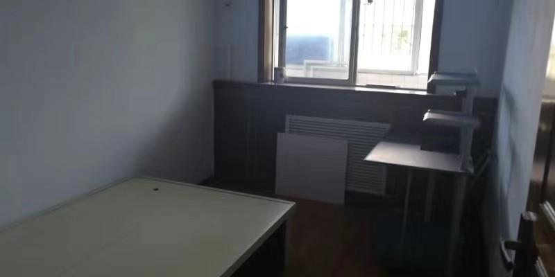 黄花街小区三室两厅一卫110平米住宅出租
