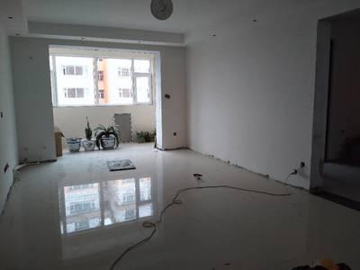 巴公化肥厂小区2室1厅1卫90平米住宅出租