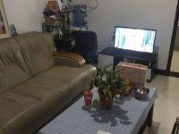 晓庄社区两室一厅一卫82平米住宅出租
