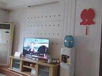泽凤小区3室2厅1卫118平米住宅出售,带地下室