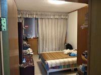 中行家属楼三室一厅一卫85平米住宅出售