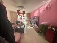 铭基凤凰城三室两厅两卫130平米住宅出售