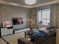 汇仟小区三室两厅一卫117平米住宅出售