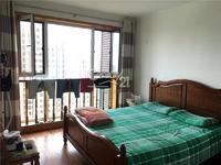 兰煜花园三室两厅两卫139平米住宅出售