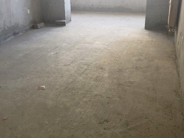祥泰园3室2厅1卫131.3平米住宅出售
