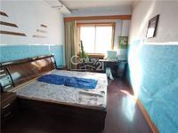 凤庆小区三室两厅一卫96平米住宅出售