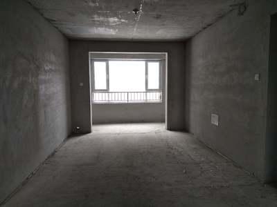锦天玉龙台3室2厅1卫111平米住宅出售