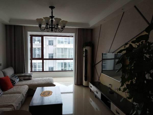 桃源盛境2室2厅1卫92平米住宅出售