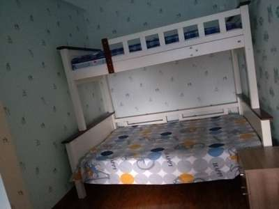 龙度华府2室1厅1卫89平米住宅出售