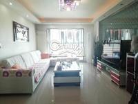 城市风景143平米四居室可贷款精装140万