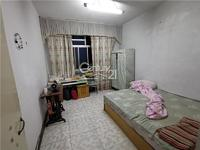 凤庆小区90平米房本满五年85万