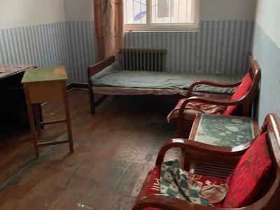 盛电小区两室一厅一卫60平米住宅出租