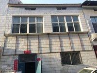 泰森小區兩層208平米住宅出售