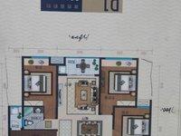寺河佳苑3室1厅1卫103平米住宅出售