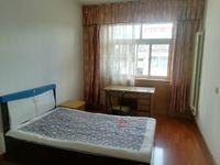 凤翔小区3室2厅1卫120平米住宅出租