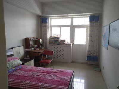 凤鸣上学,大产权可贷款,精装修带家具家电全套,地下室