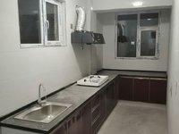 城区邮政小区旁独家院2室1厅1卫60平米住宅出租