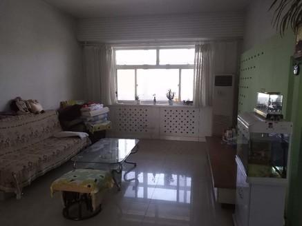 凤鸣学区 精装修 房产证可贷款 带地下室 三房朝南 南北双阳台