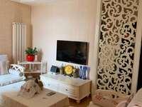 出售龙凤苑2室2厅1卫89平米68万住宅