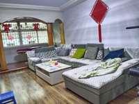 凤鸣152平米邻校房出售,大红本可贷款