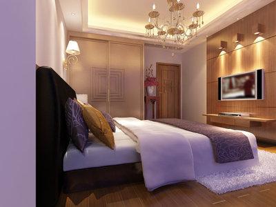 汇仟小区两室一厅一卫70平米住宅出租