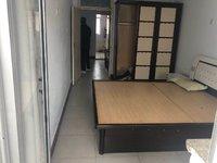 中原街尧头村商品公路开发公司住宅楼三室两厅一卫93平米住宅出租