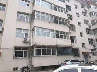 文昌西街大产权 房本满五唯一 随时看房
