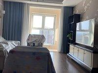 星河灣9號兩室兩廳一衛112平米住宅出售
