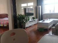 舒心園2室1廳1衛85平米住宅出售