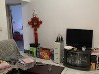 凤鸣小区两室一厅一卫60平米住宅出租