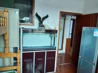 鳳鳴小區2室1廳1衛60平米住宅出售