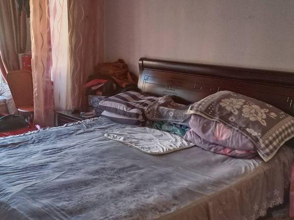 汇仟小区2室1厅1卫90平米住宅出售
