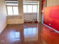 紧邻星河学校 122平米 三居室 可贷款 115万