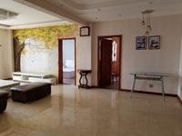 美好家园三室两厅两卫173平米住宅出售