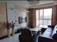 兰煜花园95平米 精装两居室 85万