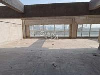 開發區 頤博園 三居毛坯 帶53平米小院 可貸款