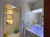 銘基鳳凰城2室2廳1衛90.48平米住宅出售